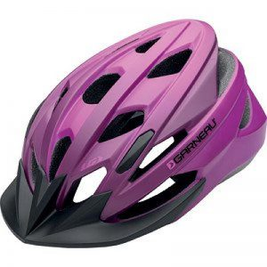 louis-garneau-casque-tiffany-2