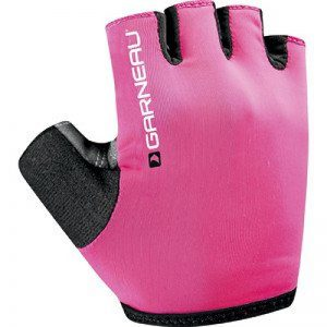louis-garneau-gants-jr-ride-1