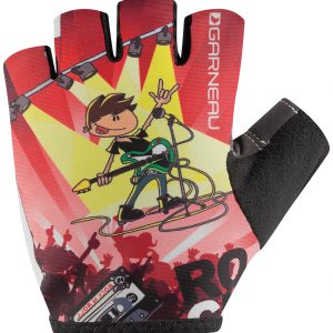 louis-garneau-kid-ride-gloves-182767-12