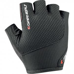 nimbus-evo-cycling-gloves-black-1-louis-garneau-1481137-020-reg-000-1