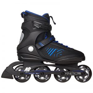 patines-k2-kinetic-78-inline-skates-para-caballero-d_nq_np_982411-mlm20543183325_012016-f