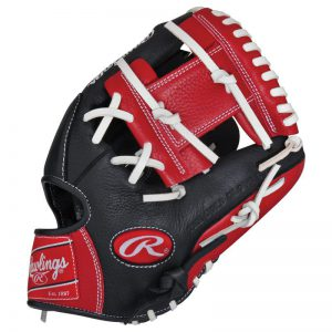 rawlings-rcs115s-baseball-glove-b