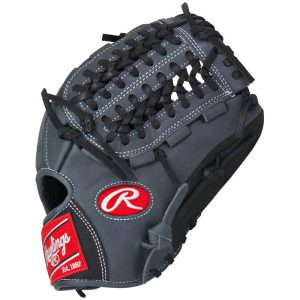 rawlings-gamer-xle-1150-droitier