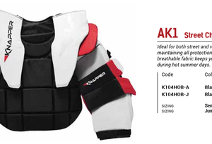 ak1_chest_plus_info__55961-1479336983-500-750