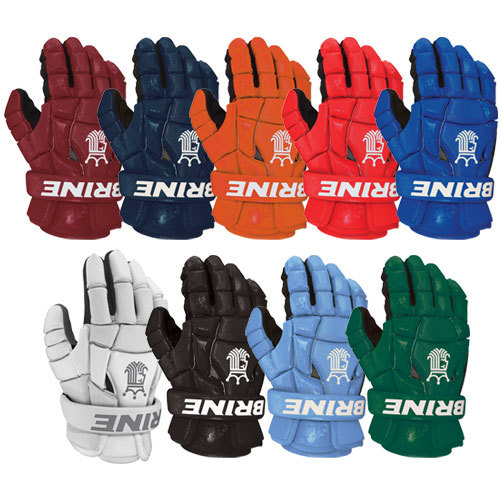 brine-king-superlight-2-lacrosse-gloves__44740-1407888416-500-500
