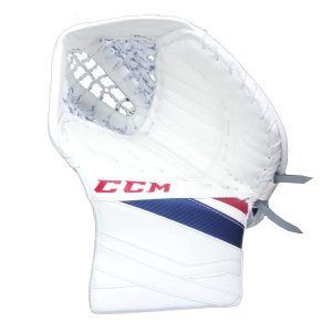ccm-extreme-flex3-smu-le-catch-glove