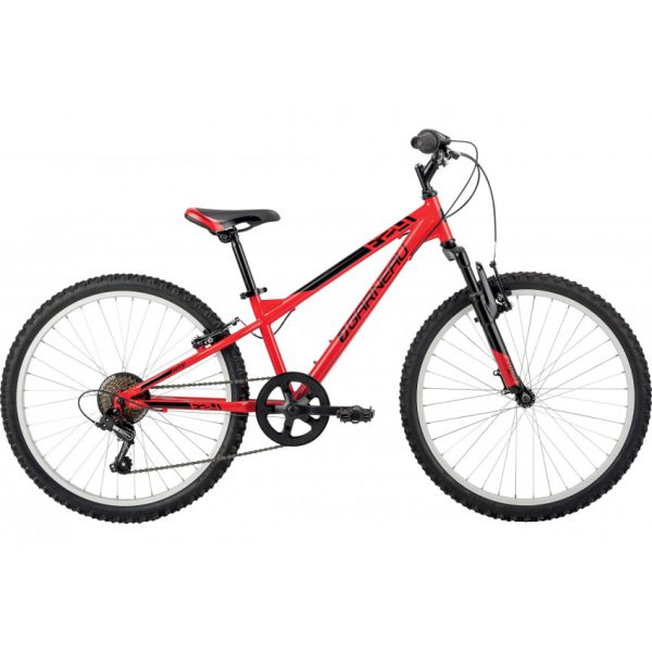 f-24-bike-red-black-1-louis-garneau-1301026-6r8-reg-000-1
