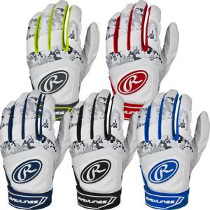 rawlings-5150-youth-batting-gloves-5150bgy-3