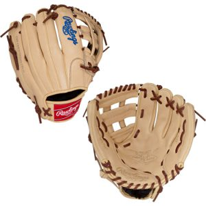 rawlings-select-pro-bryant-youth-baseball-glove-11-50-spl115-1