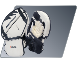 v5-barikad-ringette-glove-preview