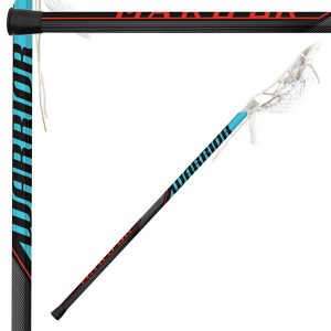 warrior-mako-jr-complete-lacrosse-stick