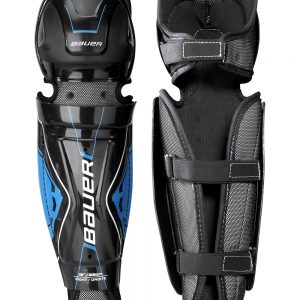 bauer_2015_street_hockey_shinguards