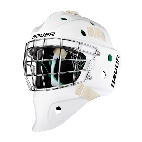 nme4_goal_mask_white_zoom
