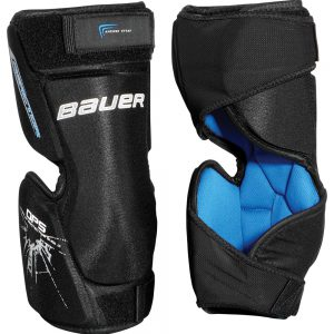 bauer_2013_reactor_knee_guard