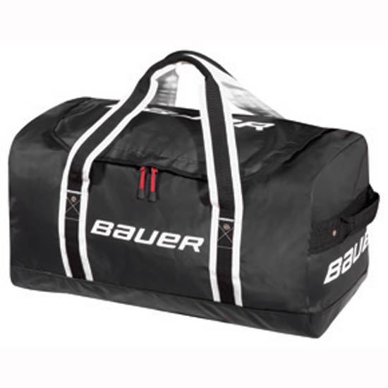 bauer duffle bag