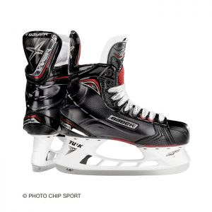 patins-bauer-vapor-x-800-sr-new