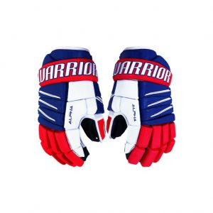 warrior-alpha-qx3-gloves-royal-red-white-1489854761