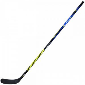 warrior-hockey-stick-alpha-qx5-sr