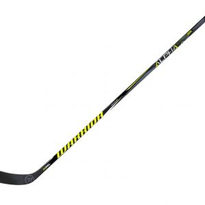 warrior-ice-hockey-sticks-alpha-qx4-sticks-category-2