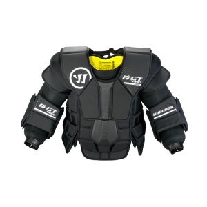 warrior-gt-pro-senior-goalie-chest-protector