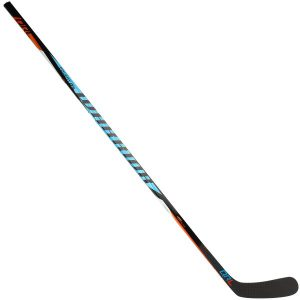warrior-hockey-stick-covert-qrl-gr-sr-inset2