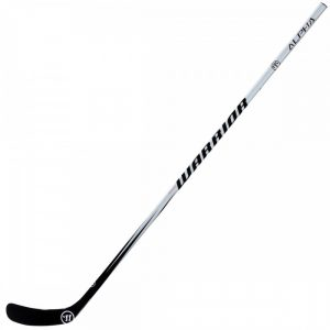 warrior-hockey-stick-alpha-ak27-gr-sr