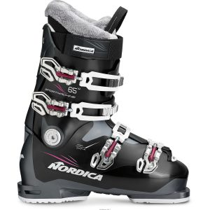 Botte Nordica sportmachine