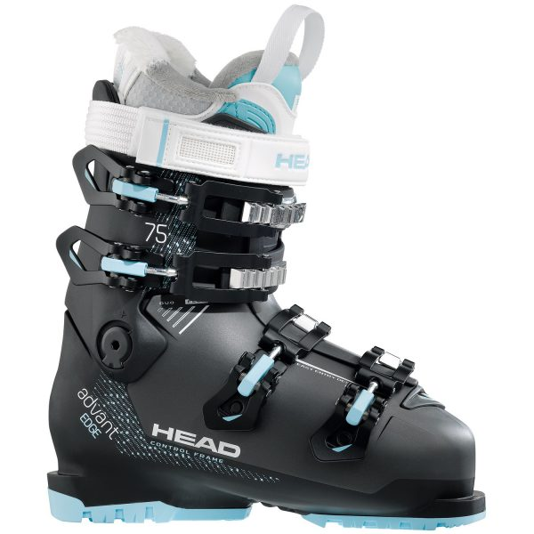 head-advant-edge-75w-ski-boot-2017-1