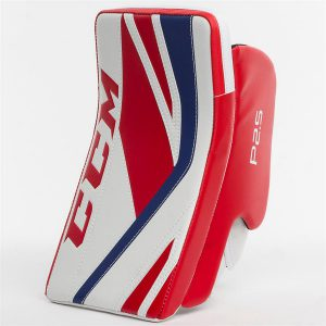 ccm-p2-5-goalie-blocker