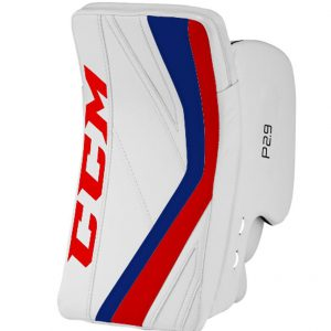 ccm-p2-9-goalie-blocker