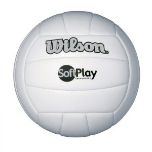 ballon_volleyball_soft_play-b