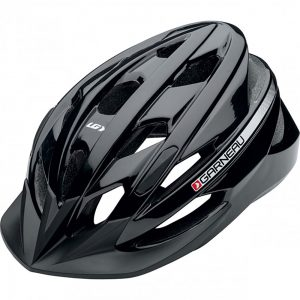 eagle-cycling-helmet-black-1-louis-garneau-1405465-7m0-reg-045-1