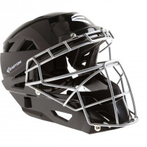easton-a165318bk_black__01