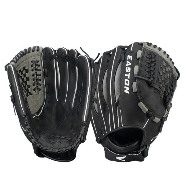 easton-aps1300-alpha-13-slowpitch-glove