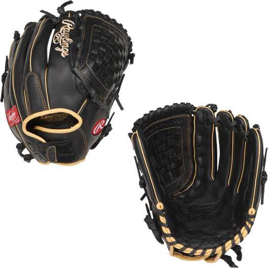 rawlings-shut-out-fastpitch-softball-glove-12-50-rso125bccf-51