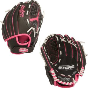 rawlings-storm-youth-fastpitch-softball-glove-10-00-st1000fpp-51