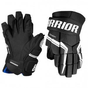 warrior-qr5-gloves_1-1530211720