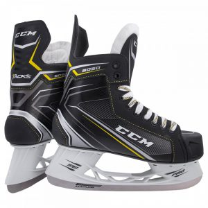 ccm-hockey-skates-tacks-9050-sr