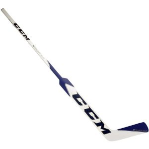 ccm-ice-hockey-goalie-stick-premier-r15-composite-senior_001