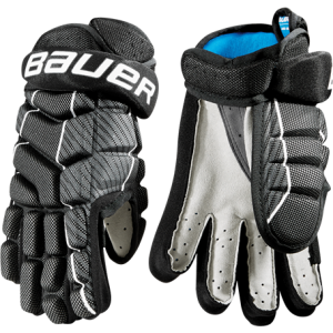 street_hockey_gloves_pro_player_main