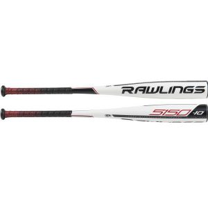 baton-rawlings-5150-alloy