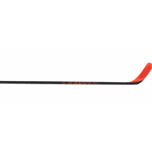 knapper-ak3-dekhockey-stick_2