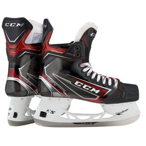 ccm-jetspeed-ft490-hockey-skates_1024x1024