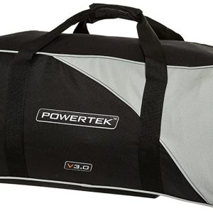 Powertek sac V3.0