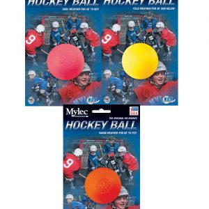 mylec_hockey_ball