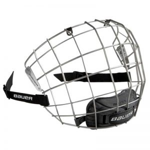 bauer-7500-face-mask-7