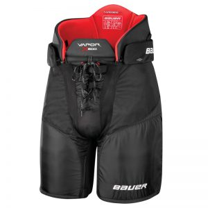 bauer-vapor-x800-jr-hockey-pants_1