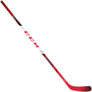 ccm-rbz-240-grip-sr-composite-hockey-stick-9