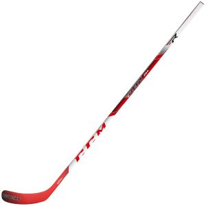 ccm-rbz-260-grip-sr-composite-hockey-stick-7