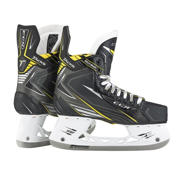 ccm-tacks-5092-skates_1.1465369572